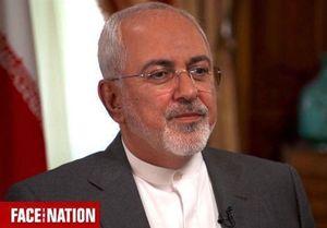 ظریف: اروپاییها برای تسهیل تجارت با ایران کُند عمل کردهاند