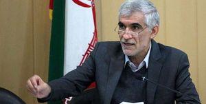 افشانی بعد از شهرداری تهران به کجا میرود؟