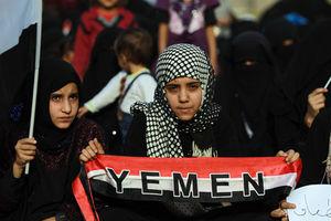فیلم/ آیا حمله به یمن با مسئله ظهور ارتباط دارد؟