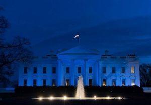مقررات جدید کاخ سفید برای کنترل خبرنگاران