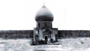 عبرتی تاریخی برای مخالفان «وحدت»