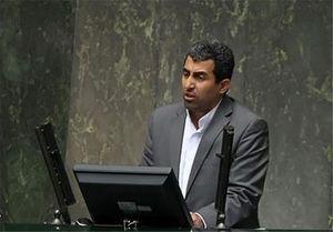 پورابراهیمی: معطل اروپاییها نمیشویم
