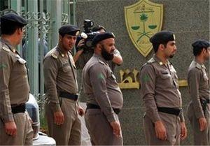 شکنجه وحشیانه و آزار و اذیت جنسی زندانیان در عربستان