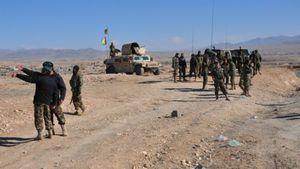 افغانستان (1).jpg