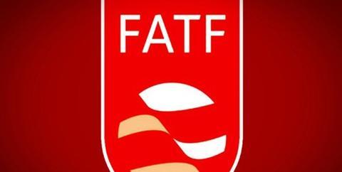 فیلم/بزرگترین پولشوییتاریخ درکشور عضوFATF