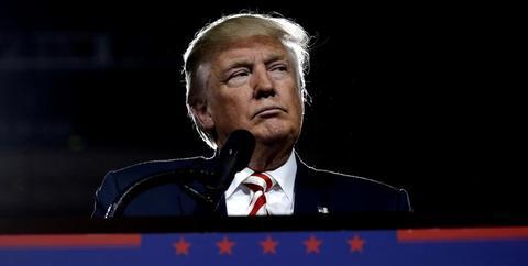 ترامپ از نگاه نماینده زن مسلمان کنگره آمریکا!