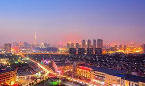عکس/ زیباترین برجهای تلویزیونی جهان
