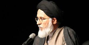 آیتالله میرباقری: غربگراها آیندهای در ایران ندارند