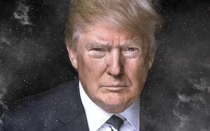 ترامپ تسلیم شد