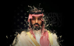 شمارش معکوس برای سقوط شاهزاده افسارگسیخته آل سعود/ چه سرنوشتی در انتظار محمد بن سلمان است؟ +عکس و فیلم