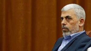 واکنش حماس به اعلام جرم علیه نتانیاهو