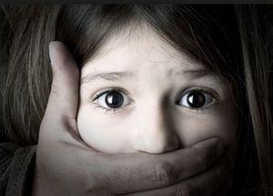 صدور حکم جلب نامادری کودک آزار +عکس