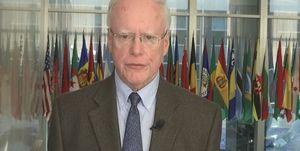 فرستاده ویژه آمریکا: اسد خطرناکترین فرد برای سوریه است!