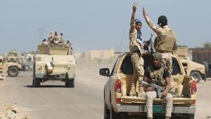 عراق (3).jpg