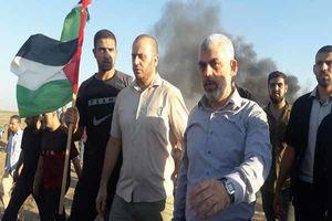 مردی که لرزه بر اندام نتانیاهو انداخت +عکس