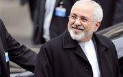 آقای ظریف! سیاست خارجی را از فرانسه یاد بگیرید