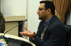 نکته خوشمزه تنشهای ایران و آمریکا