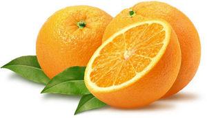 فواید آب پرتقال برای سلامت مغز