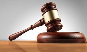 حکم جالب یک قاضی برای متهم منابع آبی