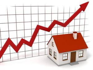 امسال اجارهها چقدر افزایش مییابد؟