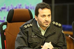 هشدار پلیس آگاهی درباره وکالت نامههای جعلی
