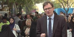 «نظر مردم ایران» درباره تحریمها از نگاه بیبیسی