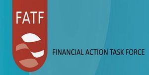 ایرادات شورای نگهبان به لایحه CFT برطرف نشد/اصلاحات بیفایده کمیسیون امنیت ملی