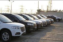 زور خودروسازان به دولت و مردم رسید