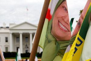 امیدبستن کاخ سفید به سازمان مجاهدین، یک سیاست ورشکسته است/ دولت ترامپ به دنبال خرابکاری در ایران است
