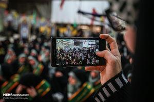 توطئه علیه «بانوان بسیجی» با اخبار جعلی/ مردم در تماشای نوسان قیمتها؛ روحانی در اندیشه رفراندوم شهرستانی!