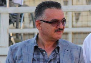 حمله تند زنوزی به وزیر و تاج