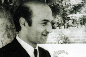 مسئولیت شیعه بودن در نگاه دکتر علی شریعتی