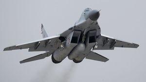 فیلم/ حمله روسیه به عوامل حمله شیمیایی به حلب,