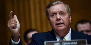 عضو ارشد کنگره آمریکا: بن سلمان دیوانه است
