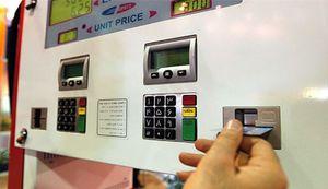 شرط لازم استفاده از کارت بانکی به جای کارت سوخت/روش اعطای سهمیه به هر نفر به عدالت نزدیکتر است