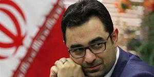 تکذیب خبر برگزاری علنی دادگاه عراقچی