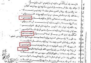 نگاهی به بسیجیهای افغانستانیِ خمینی
