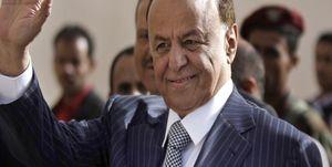 آیا نسخه «منصور هادی» در یمن پیچیده شد؟