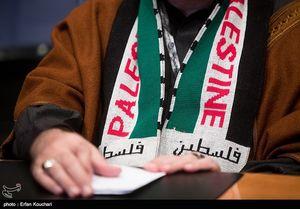 عکس/ اختتامیه سیو دومین کنفرانس بینالمللی وحدت اسلامی