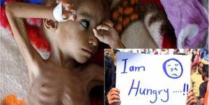 حکایت مردمی که یک وعده غذا هم برای خوردن ندارند