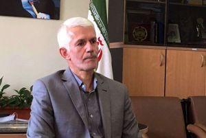 حضور سرپرستان فدراسیون در انتخابات منع قانونی ندارد