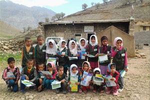 فیلم/ ایاب و ذهاب رایگان برای دانشآموزان روستایی!