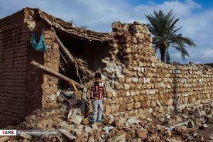آیا واقعا زلزله کرمانشاه غیر طبیعی است؟
