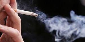 واکنش خیرهکننده دولت نسبت به گرانی سیگار