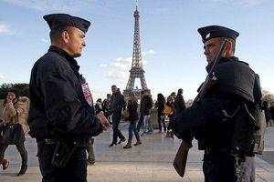 ایذه فرانسه آزاد شد! +فیلم