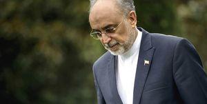 آقای صالحی! این خسارت را شما روی دست ملت گذاشتید