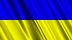 اوکراین حضور افسران اطلاعاتی در کشتیهای توقیف شده را تأئید کرد