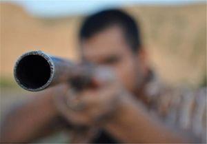 ۲ کشته و ۷ مجروح در تیراندازی در کارولینای جنوبی