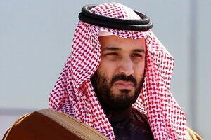 """کمپین محرمانه """"بن سلمان"""" برای سرکوب مخالفان"""