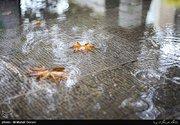 ورود سامانه بارشی تازه به کشور از فردا